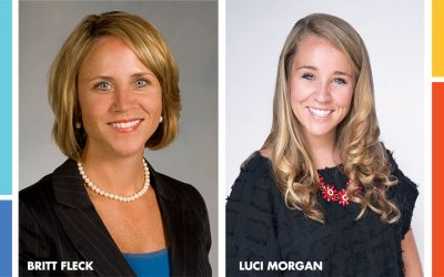 Town Center CID Announces New Board Member and Manager of Communications and Outreach