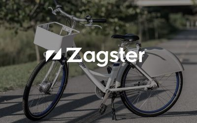 Zagster Announces Bike Share Closures in Cumberland and Town Center