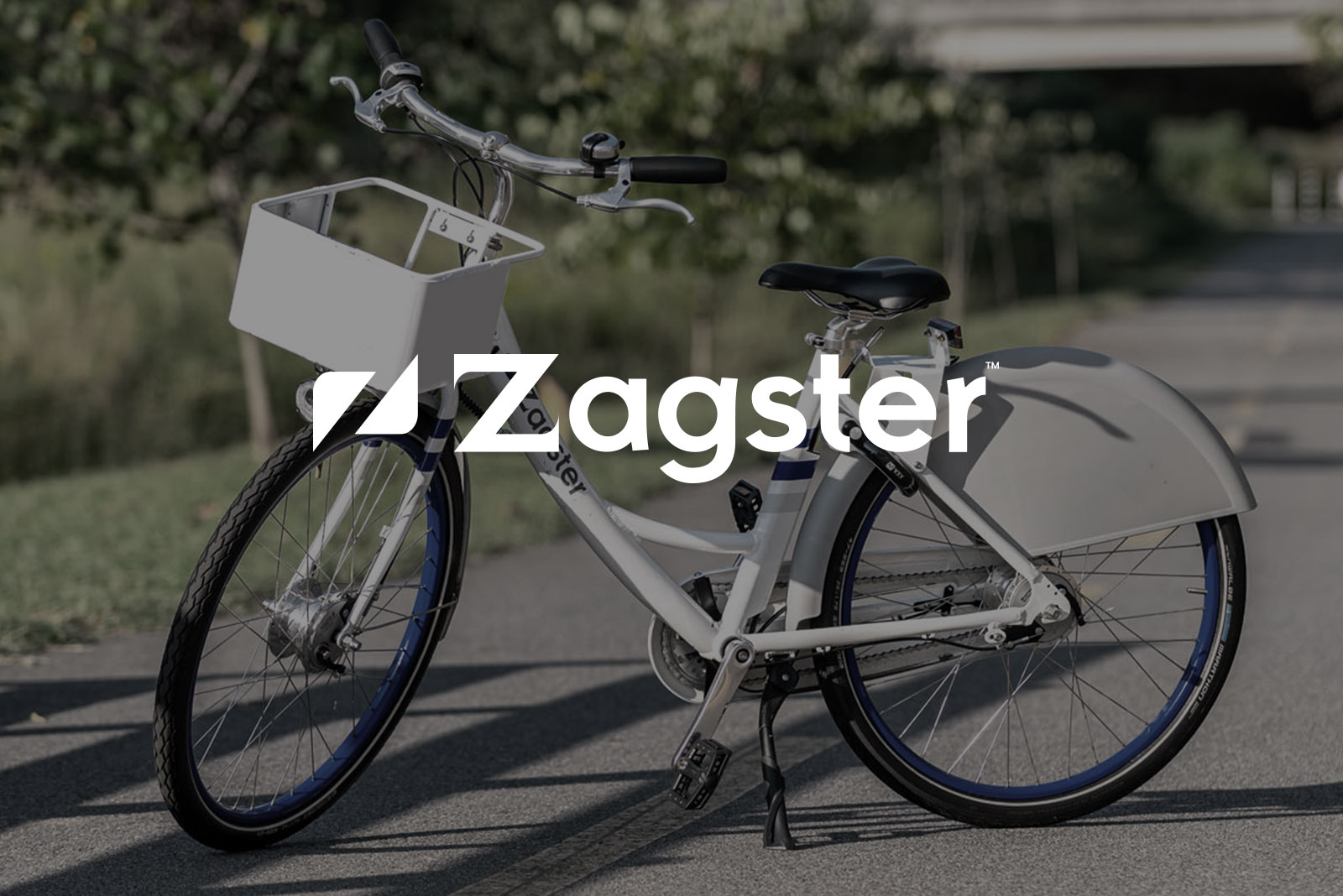 Zagster Closes Bike Share Programs